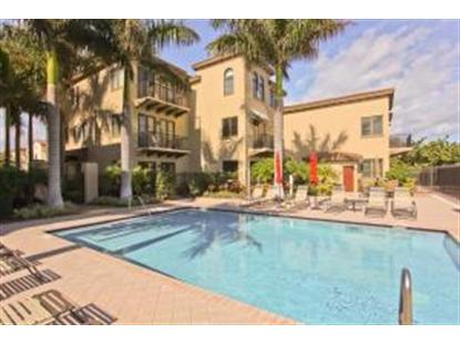 915 Via Villagio  Hypoluxo, FL MLS# RX-9996822