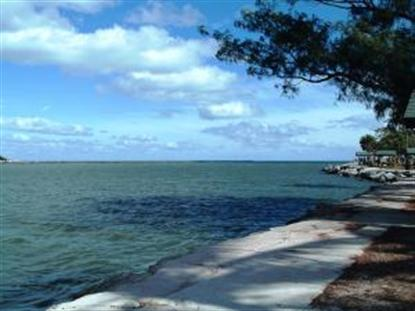Tbd Seaway Drive Fort Pierce, FL MLS# RX-9997476