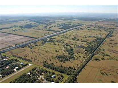Tbd Carlton Road Fort Pierce, FL MLS# RX-9997789