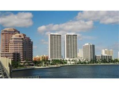 525 S FLAGLER Drive West Palm Beach, FL MLS# RX-9998133