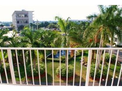 3546 S Ocean Boulevard South Palm Beach, FL MLS# RX-9998504