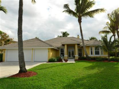 8256 SE Governors Way Hobe Sound, FL MLS# RX-9998602