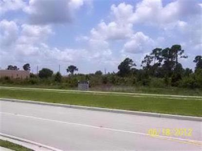 2600 SW Brigantine Place Port Saint Lucie, FL MLS# RX-9999104