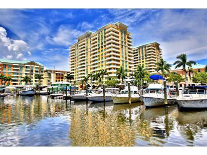 625 Casa Loma Boulevard Boynton Beach, FL MLS# RX-10000810