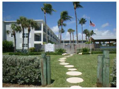 150 N Ocean Boulevard Delray Beach, FL MLS# RX-10001869