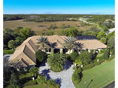 12981 Brynwood  Palm Beach Gardens, FL MLS# RX-10018546