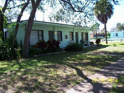 506 N 2nd Street Fort Pierce, FL MLS# RX-10019800