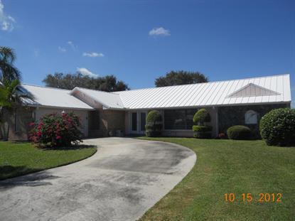 2950 SE Pine Valley Street Port Saint Lucie, FL MLS# RX-10029479