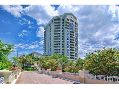 5050 N Ocean Drive Singer Island, FL MLS# RX-10031088