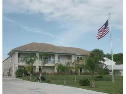 5801 S Us Highway 1  Fort Pierce, FL MLS# RX-10031170