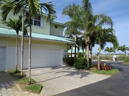 169 Barefoot Cove Hypoluxo, FL MLS# RX-10036134