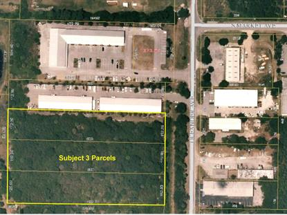 3801 Oleander Avenue Fort Pierce, FL MLS# RX-10043323