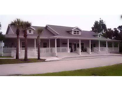 4638 S 25th Street Fort Pierce, FL MLS# RX-10044452