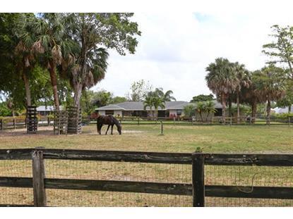 4320 Vinkemulder Road Coconut Creek, FL MLS# RX-10045014