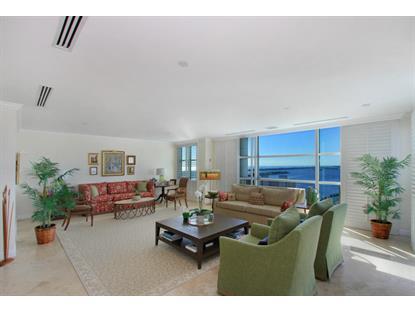 222 Lakeview Avenue West Palm Beach, FL MLS# RX-10046804