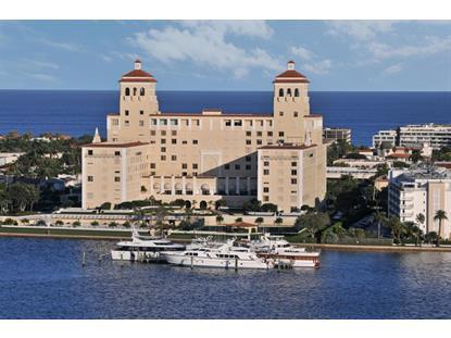 150 Bradley Place Palm Beach, FL MLS# RX-10047711