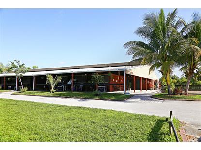 4201 Vinkemulder Road Coconut Creek, FL MLS# RX-10049430