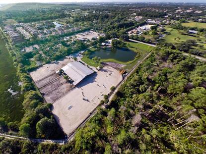 4201 Vinkemulder Road Coconut Creek, FL MLS# RX-10049434
