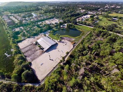 4201 Vinkemulder Road Coconut Creek, FL MLS# RX-10049436