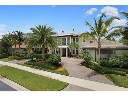 105 Via Palacio  Palm Beach Gardens, FL MLS# RX-10049936