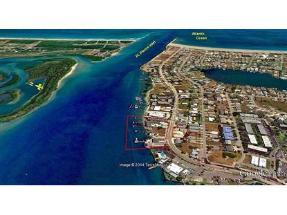 1160 Seaway Drive Fort Pierce, FL MLS# RX-10051948