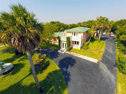 2611 S Indian River Drive Fort Pierce, FL MLS# RX-10053868
