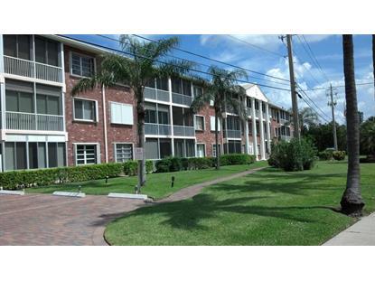 6530 N Ocean N Boulevard Ocean Ridge, FL MLS# RX-10055382