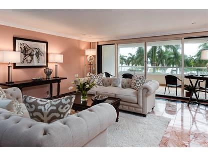 529 S Flagler Drive West Palm Beach, FL MLS# RX-10057173