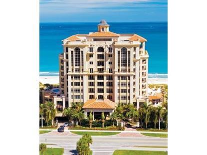 2500 S Ocean Boulevard Boca Raton, FL MLS# RX-10062021