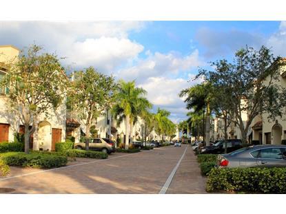 510 Via Villagio  Hypoluxo, FL MLS# RX-10062225