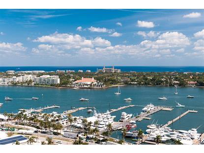 Address not provided West Palm Beach, FL MLS# RX-10068398