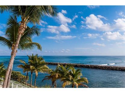 1000 S Ocean Boulevard Boca Raton, FL MLS# RX-10070008