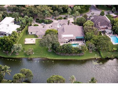 10025 Vestal Place Coral Springs, FL MLS# RX-10070770