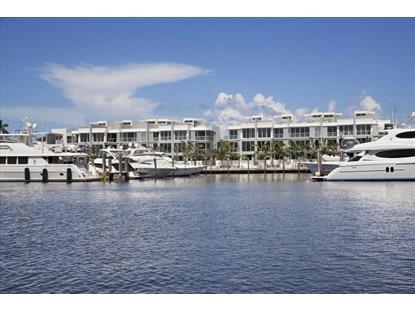 110 Macfarlane Drive Delray Beach, FL MLS# RX-10071837
