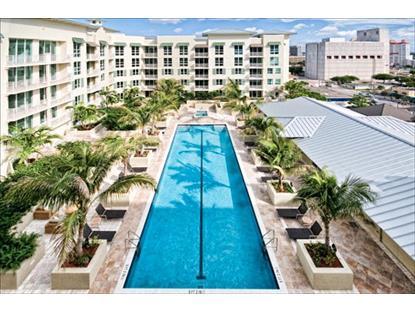 480 Hibiscus Street, West Palm Beach, FL
