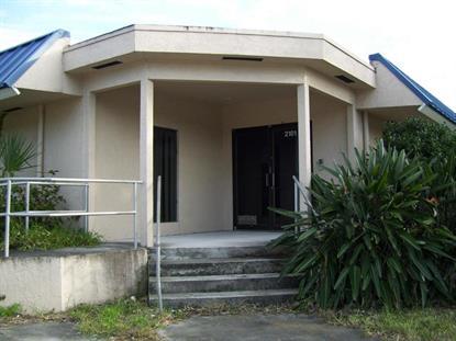 2007-2101 Okeechobee Road Fort Pierce, FL MLS# RX-10077366