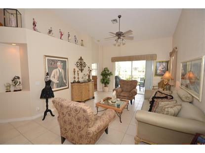 6167 Caladium Road Delray Beach, FL MLS# RX-10078321
