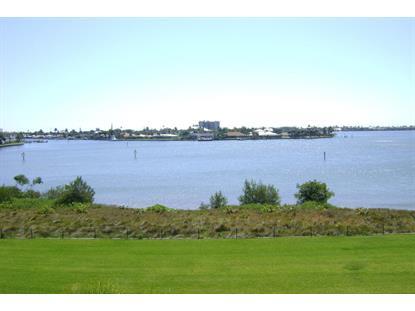 3 Harbour Isle E Drive Hutchinson Island, FL MLS# RX-10078513