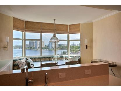600 SE 5th Avenue Boca Raton, FL MLS# RX-10078558