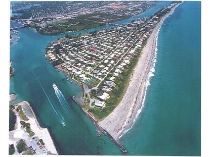 241 Ocean Drive Jupiter Inlet Colony, FL MLS# RX-10078904