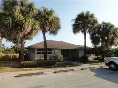 3402 Angle Road Fort Pierce, FL MLS# RX-10079153
