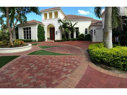 11779 Calleta Court Palm Beach Gardens, FL MLS# RX-10079425
