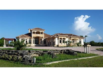 6725 W Kendale Circle Lake Worth, FL MLS# RX-10080367