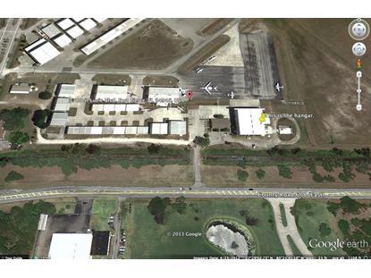 3780 St Lucie Boulevard Fort Pierce, FL MLS# RX-10083094