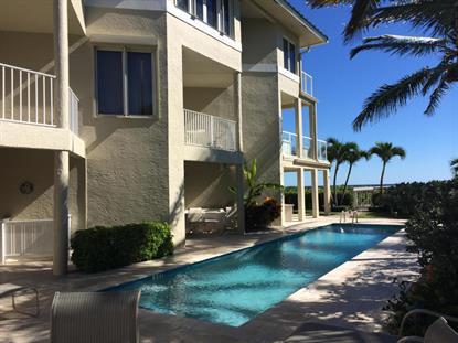 4535 Coquina Road Boynton Beach, FL MLS# RX-10083820
