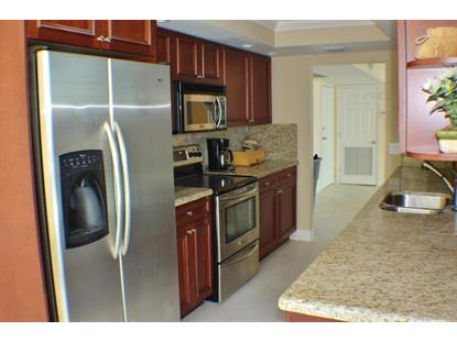 3546 S Ocean Boulevard South Palm Beach, FL MLS# RX-10084430
