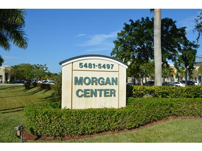 5485 Wiles Road Coconut Creek, FL MLS# RX-10085118