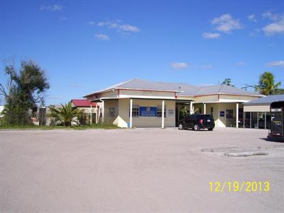 10700 Okeechobee Road Fort Pierce, FL MLS# RX-10086111
