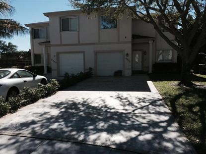 6330 NW 2nd Street Margate, FL MLS# RX-10086214