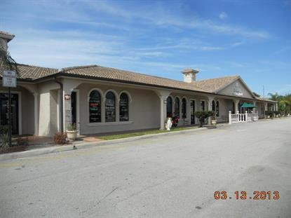 1618 SW Bayshore Boulevard Port Saint Lucie, FL MLS# RX-10087158